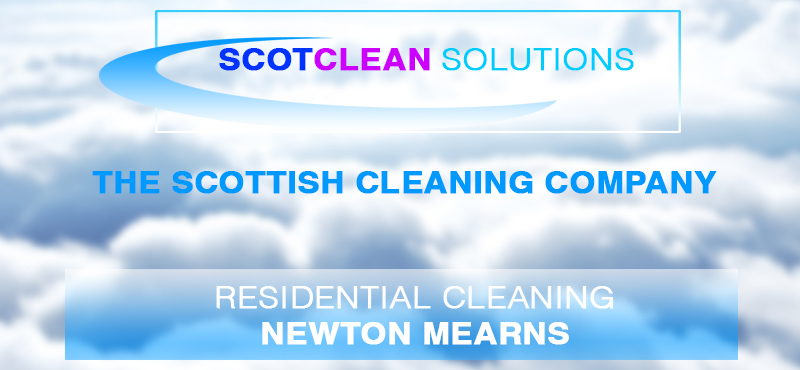 RESIDENTIAL-CLEANING-NEWTON-MEARNS-domestic-cleaners