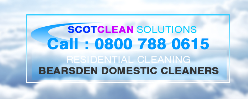 SCOTCLEAN-SOLUTIONS-CLEANING-COMPANY-BEARSDEN