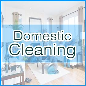 DOMESTIC-CLEANING Glasgow