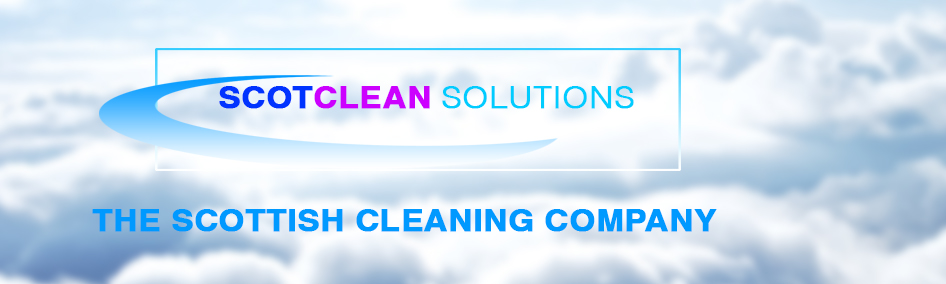 HEADER-SCOTCLEAN-SOLUITIONS-CLEANING-COMPANY-GLASGOW