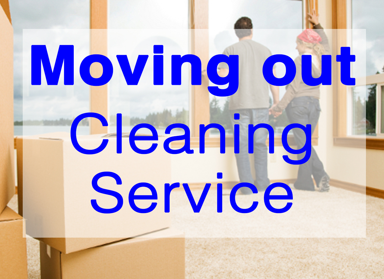Moving-out-cleaning-service