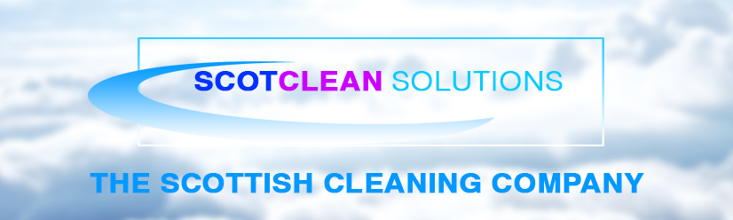 SCOTCLEAN-SOLUTIONS-CLEANING-COMPANY-header