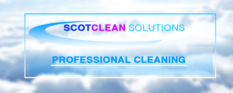 SCOTCLEAN-SOLUTIONS-page-header1