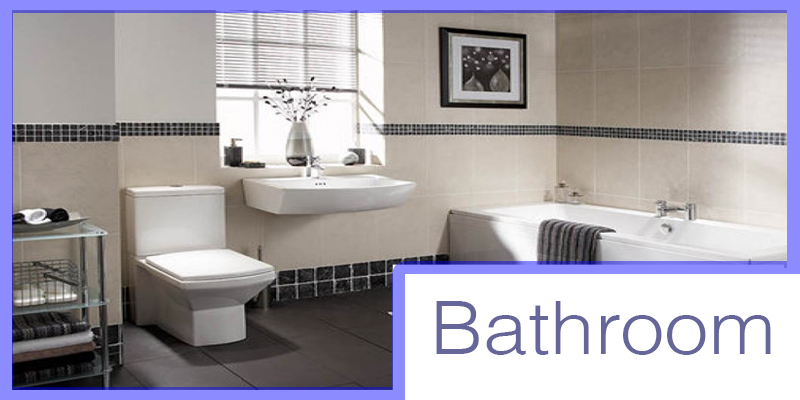 Scottish-cleaning-page-bathroom-cleaning-headers-