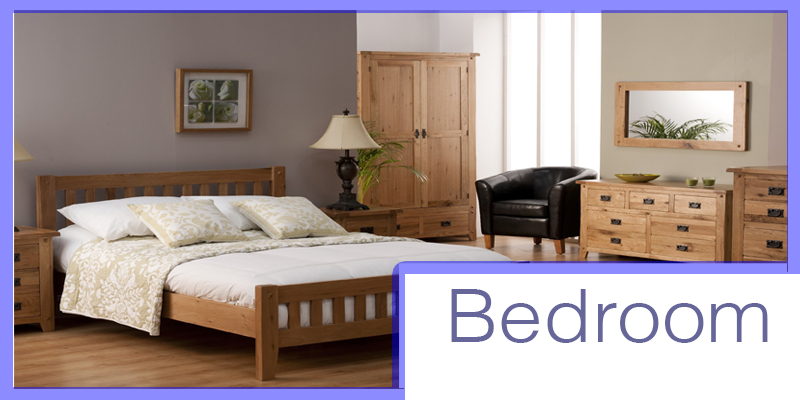 bedroom-cleaning-header