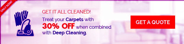 carpet-cleaning-discounts