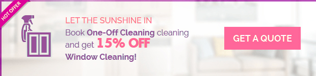 discount-on-window-cleaning-services