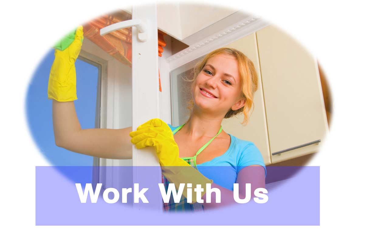 work-with-the-scottish-cleaing-company-cleaning-jobs-glasgow-small